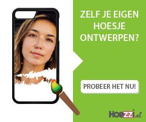 https://hoezzi.nl/