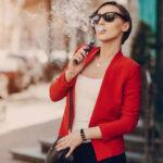 Kies de gewenste vloeistof voor je e sigaret