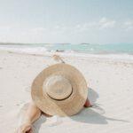 Relaxen in Algarve